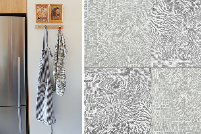 5 west 3rd fridge