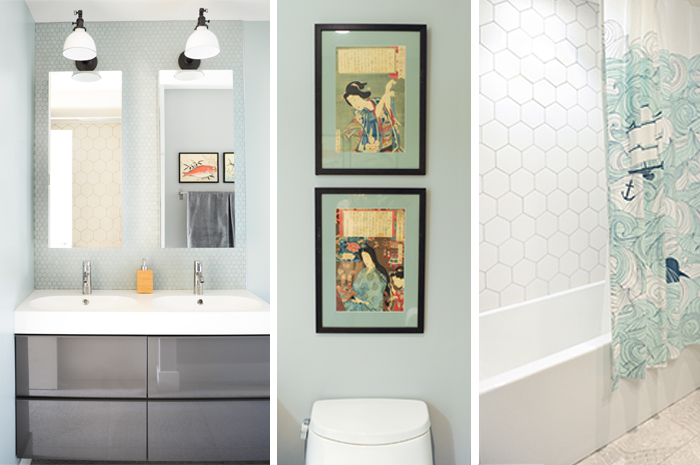 7 west 3rd bathroom