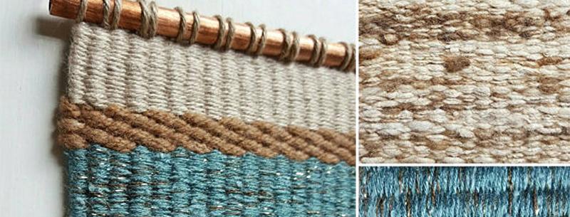 lucy weavings edited