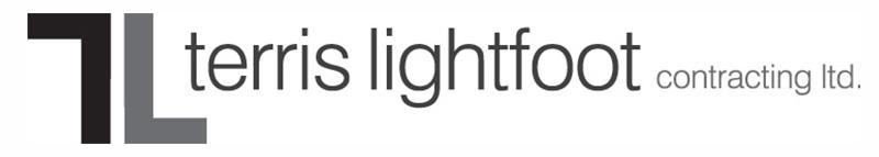 terris lightfoot logo edited