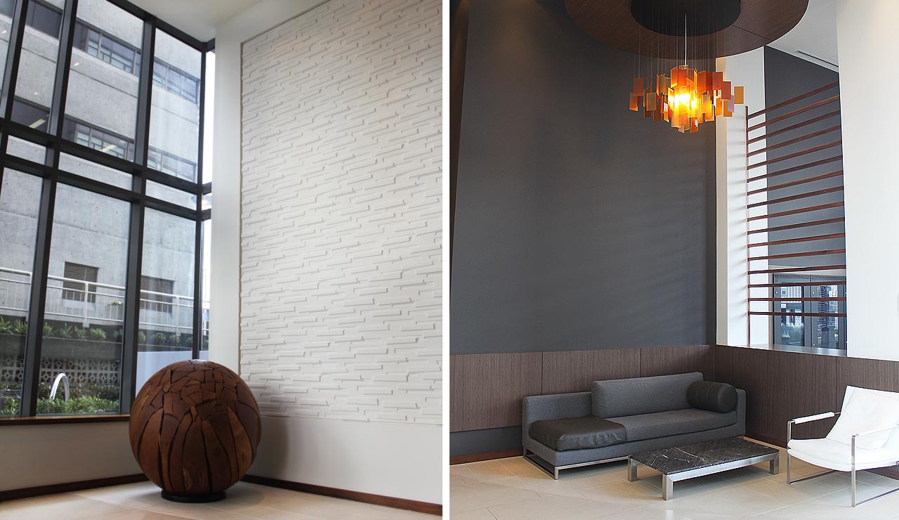1 window wall-furniture