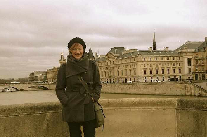 me in paris blog