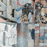 Tile Design Challenge – Western Living