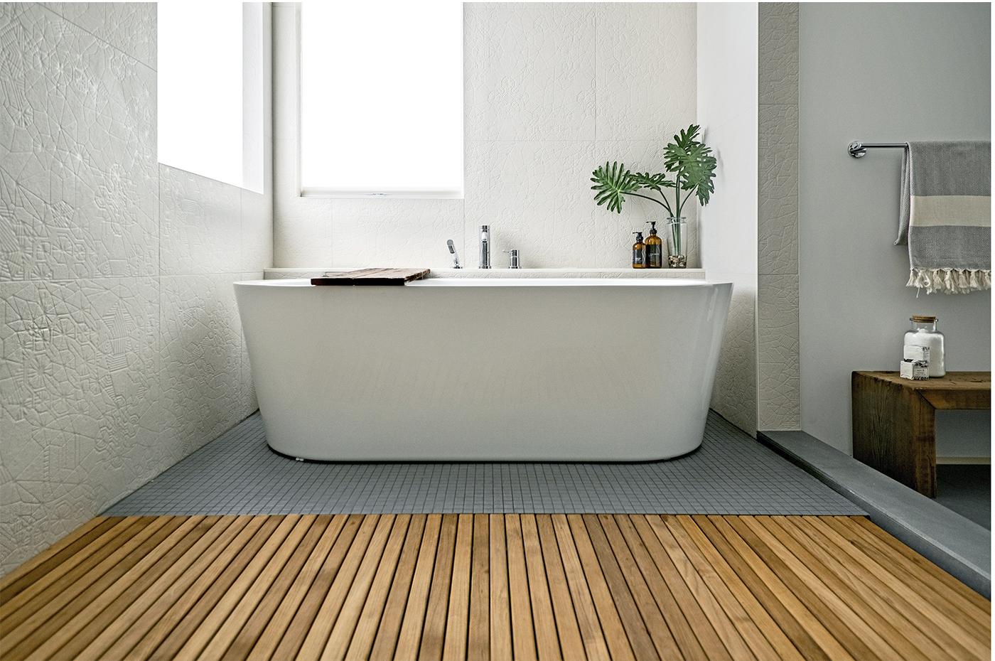 10)tub