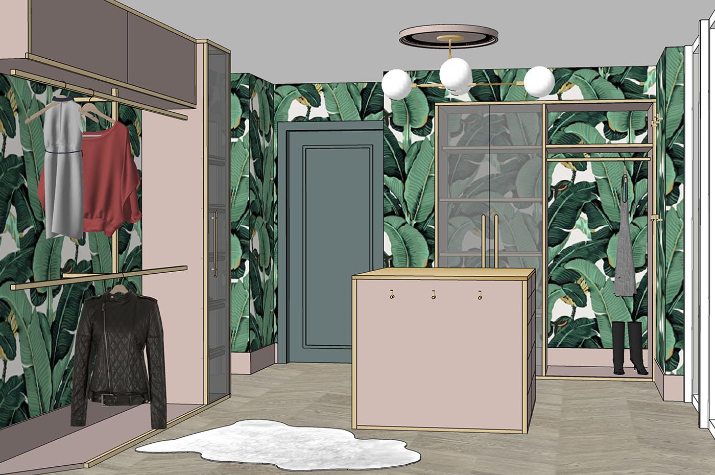 11-ph-annys-closet