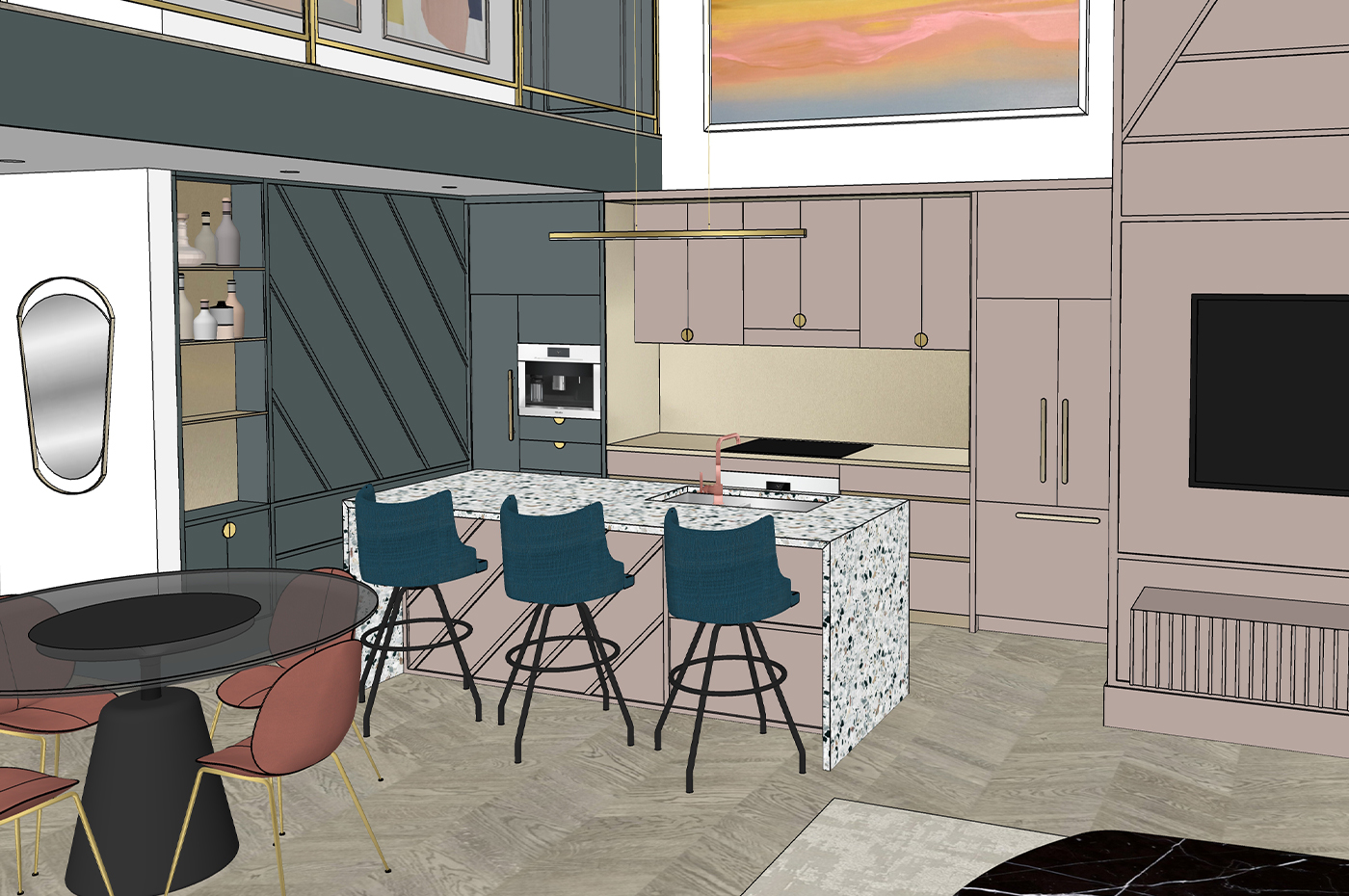 3-ph-new-kitchen