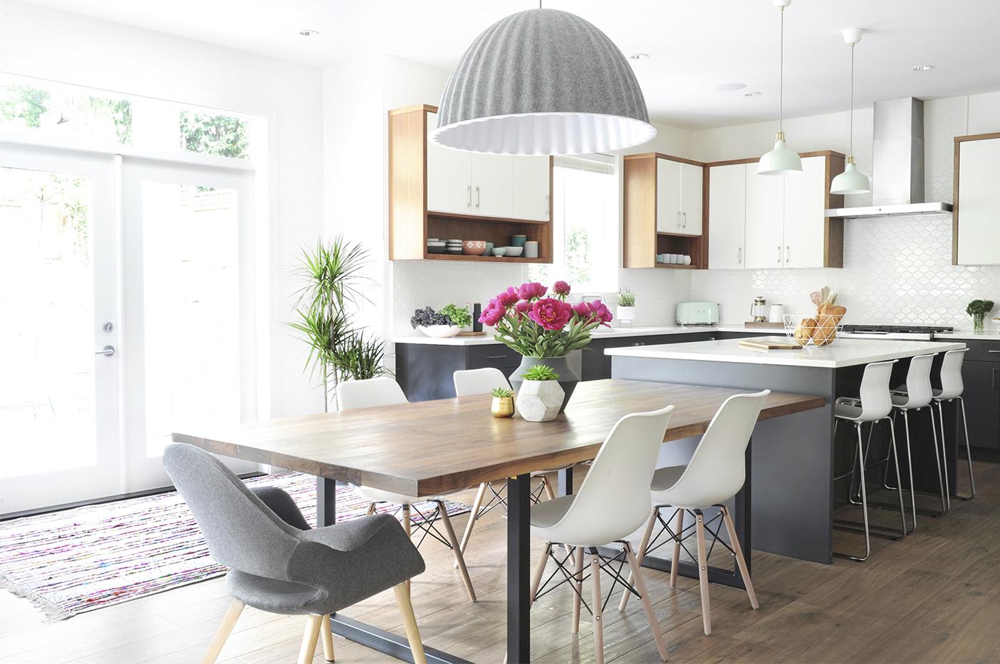 1 Pierard- kitchen
