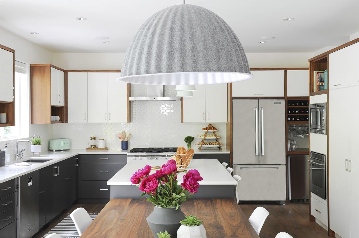 3 Pierard- kitchen