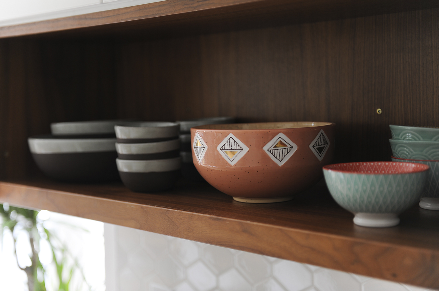 6 Pierard- kitchen
