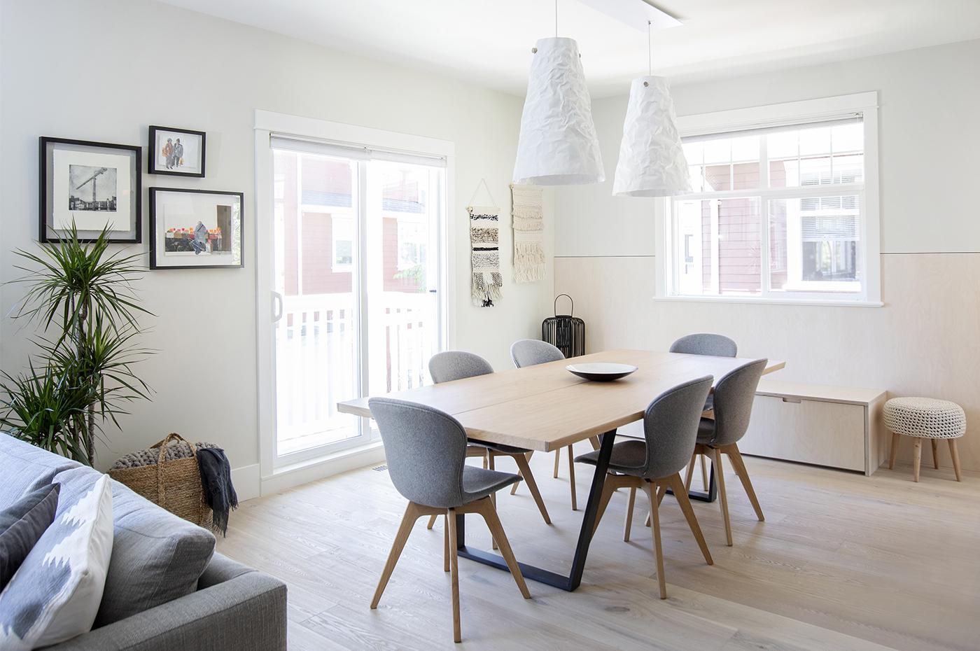 11- Fry- Dining room