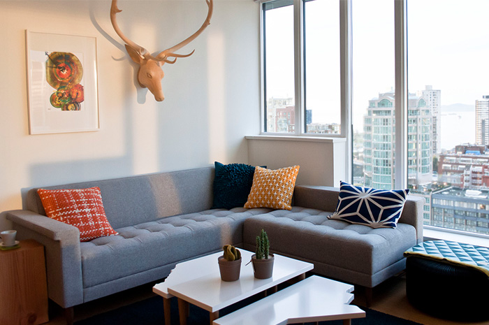 H1-livingroom