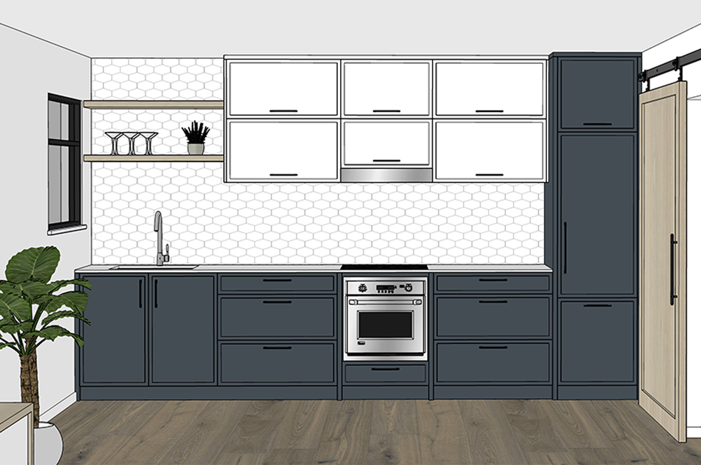 16-vancouver-special-base-kitchen
