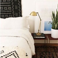 6 Ways to Style a Cozy Throw – BC Living