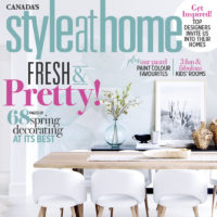 Style at Home – Pastel Paradise