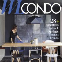 WL Condo – Get The Look